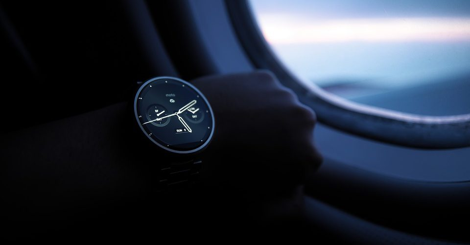 Beste android smartwatches