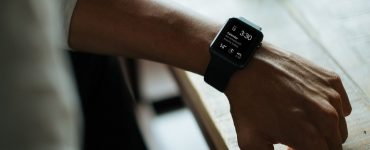 beste ios smartwatches
